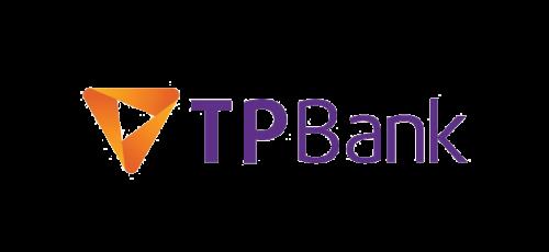 logo-tpbank
