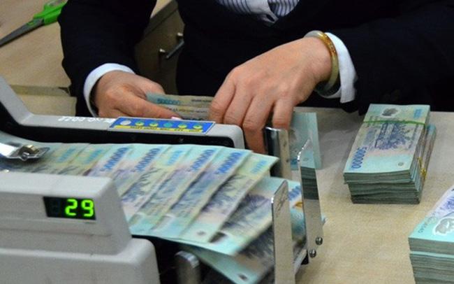Đong đếm tác động của loạt quy định mới tới các ngân hàng
