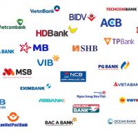 Moody's đánh giá thế nào về triển vọng ngân hàng Việt 2020 và tác động của covid -19?