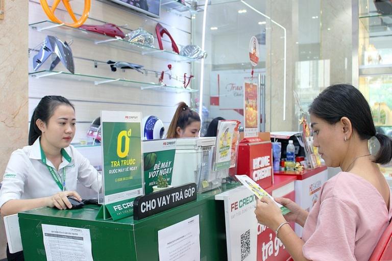 Không trả nợ vay tiêu dùng – cần xử lý đúng luật để răn đe